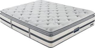 simmons queen mattress. beautyrest recharge montano plush pillow top mattress, queen simmons mattress e
