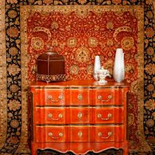 rug home warehouse carries rugs furniture artwork and home accents over 50 000 items are in the