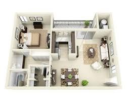 executive home rentals salt lake city utah. walk in closet at cobble creek apartments salt lake city utah executive home rentals m