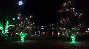 Dorothy B Oven Park Christmas Lights Hours Dorothy B Oven Park Christmas Lights 2019