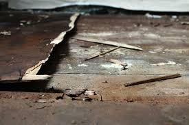 Als fachwerkhaus bezeichnet man häuser, die aus einem traggerüst aus holz bestehen wir wollen ein ehemaliges stallgebäude in ein wohngebäude sanieren. Fussbodensanierung Im Altbau Arbeiten Im Erdgeschoss