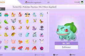 Top 8 game Pokemon hay nhất trên mobile - GameVui.vn