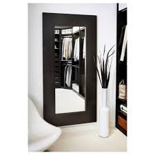 Homeware: Cheap Large Floor Mirrors | Floor Length Mirrors | Large For  Cheap Stand Up