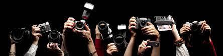 Canon EOS 550D Spiegelreflex-Kamera DSLR Body mieten