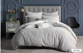 luxury bedding best bedding brands