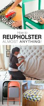 how to cover furniture. how to reupholster almost anything cover furniture u