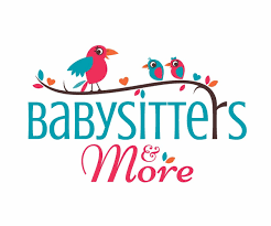 Babysitter Logo Babysitters Logo Design Idea 9 Logo For Daycares Logos Logo