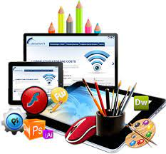 Download Free png Responsive Web Design Clipart design png - Free Clipart  on ... - DLPNG.com