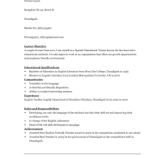 Ideas Collecti Ideas Certificate Of Employment Sample For Civil