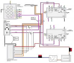 2014 f150 wiring diagram 2014 wiring diagrams online 2011 ford f150 wiring schematic