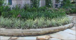 garden edging stone. Garden Design With Edging Stones Home Depot Ortega Lawn Care Raised Boxes From Stone