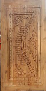 I Wood Design Moti Pinti 1 Wooden Door Design Main Door Design Wooden