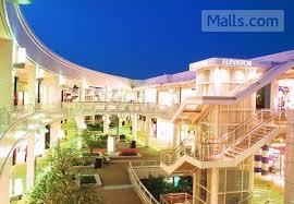 oakbrook center restaurants il. oakbrook center - super regional mall in chicago area, illinois, usa. restaurants il n