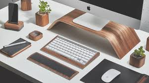 cool stuff for your office. Cool Things For Your Office Desk Furniture Home Full Size Stuff O