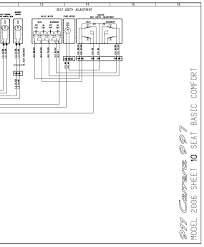 power seat wiring diagram facbooik com 2002 Jeep Grand Cherokee Heated Seat Wiring Diagram repair guides power seats (2002) power seat wiring diagram (a 2002 Jeep Grand Cherokee Schematic