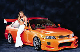 super cool cars with girls. Brilliant Super Inside Super Cool Cars With Girls N