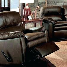 Yakima Furniture Recliners  Auction Rental Wa   Stores In8