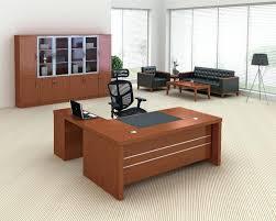 office desk storage. Circular Office Desks. Snack Desk Storage Box Groceries Boxes. Desks E