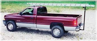 Amazon.com: Darby Industries 944 Extend-A-Truck: Automotive