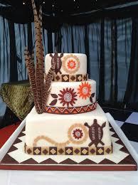 traditional wedding cake. twc3 \u2013 traditional wedding cake