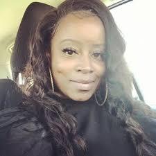 Priscilla Daniels Facebook, Twitter & MySpace on PeekYou