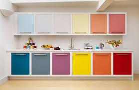 kitchen design colors ideas. Colorful Kitchen Cabinet With Bright Designs Design Colors Ideas F