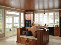 Kitchen Windows How To Choose The Right Kitchen Windows For Your Home