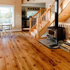 white oak hardwood flooring wide plank white oak hardwood flooring natural distressed white oak hardwood flooring