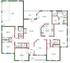 Small Picture 51 best home plans stuff images on Pinterest Architecture