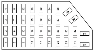 infiniti i30 stereo wiring diagram wiring diagram libraries infiniti i30 stereo wiring diagram 1997 radio 2000 fuse productfull size of 1998 infiniti i30 radio