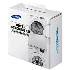 samsung stackable washer and dryer kit. Perfect Washer Samsung Appliances Stacking Kit For 24 Intended Stackable Washer And Dryer F