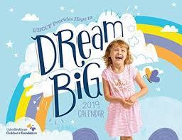 Kidspiration Venn Diagram Kidspiration 3 Il Miglior Prezzo Di Amazon In Savemoney Es