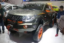 Complete List of All Pickup Trucks Car Models | Car Models List