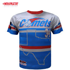 Mens Softball Jersey Designs Cheap Custom Mens Full Dye Sublimated Softball Jersey Buy Custom Sublimated Softball Jersey Mens Softball Jersey Us Softball Jersey Product On
