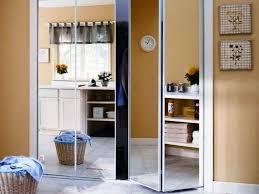 image mirrored sliding closet doors toronto. Bedroom:Mirror Sliding Closet Doors Diy Kijiji Rona Toronto Hardware Lowes Awesome Mirror Image Mirrored O