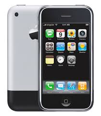 iphone 10 plus. internal storage on the original iphone was given in three sizes: 4gb, 8gb, and 16gb, with no sd card slot for expansion. back-facing camera 2mp iphone 10 plus 1