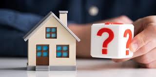Visite, spostamenti e seconde case: che cosa cambia con il nuovo decreto  Draghi