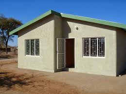 low cost housing alternative building technology