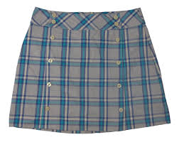 Lady Hagen Size Chart Details About Lady Hagen Nwt Womens Purple Plaid Morley Golf Skort Size 6