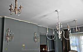 country dining room lighting. 18 Gellery Of Country Dining Room Light Fixtures Lighting