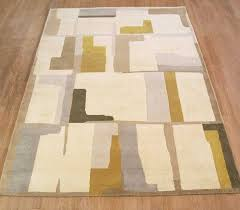 Estella Rugs By Brink U0026amp Campman Feature Some Of The Best Contemporary Designs Available Anywhere Each Rug Is Hand Woven Mastercraftmen With A Premium