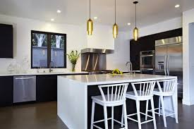 contemporary lighting pendants. Contemporary Lighting Pendants