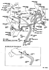 Silicone replacement vacuum hoses page 2 yotatech s rh yotatech 99 chevy evap system diagram