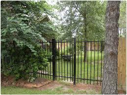 11 Lovely Garden Gates For A Beautiful Backyard  Diy U0026 Home Gates For Backyard