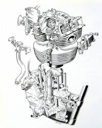 engine motor pics archive the jockey journal board