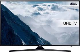 tv 50 inch 4k. samsung 125cm (50 inch) ultra hd (4k) led smart tv tv 50 inch 4k