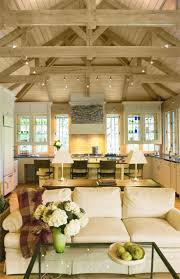 Kitchen Living Room 17 Best Ideas About Kitchen Family Rooms On Pinterest White