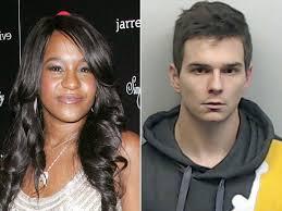 Dies Lomas Friend Who Brown Dead Kristina Bobbi Discovered Max