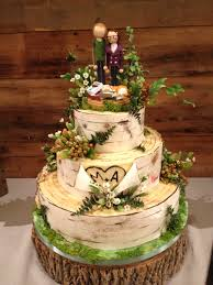 Wedding Cakes By Design Burlington Weddings In Vermont Top Recommended Vendors In Vt