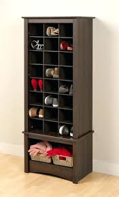 shoe cabinet furniture. Shoe Case Furniture Espresso Tall Cabinet Manila Location . O